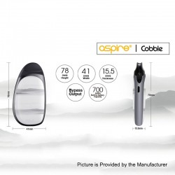 authentic-aspire-cobble-700mah-all-in-on
