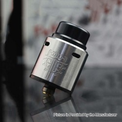 authentic-advken-twirl-rda-rebuildable-d