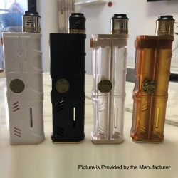 vertex-style-mechanical-box-mod-rda-kit-