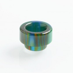 810 wide bore drip tip 3fvape