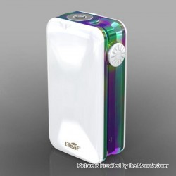 authentic-eleaf-istick-nowos-80w-4400mah