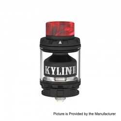 authentic-vandy-vape-kylin-v2-rta-rebuil