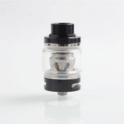 authentic-tesla-resin-sub-ohm-tank-clear