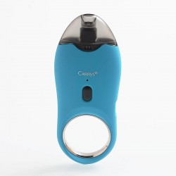 Carrys Ring 300mAh Pod System