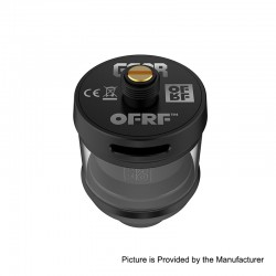 authentic-ofrf-gear-rta-rebuildable-tank