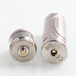 authentic-joyetech-ultex-t80-80w-vw-mod-