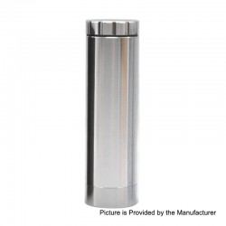 Dugout Style Grinder All in One Container Lighter Holder Cannabis Marijuana Dry Herb Grinder - Silver, Aluminum Alloy