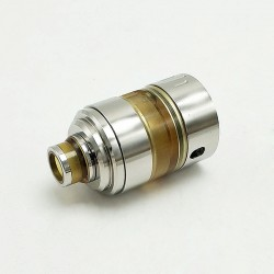coppervape-hussar-project-x-style-rta-re