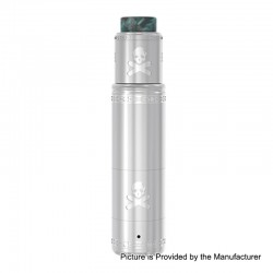authentic-vandy-vape-bonza-hybrid-mechan