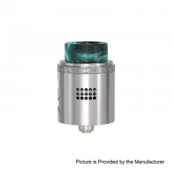 authentic-vandy-vape-bonza-v15-rda-rebui