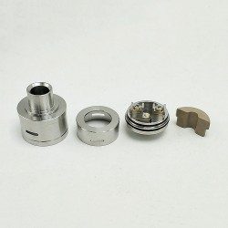 coppervape-royal-atty-db-style-rda-rebui