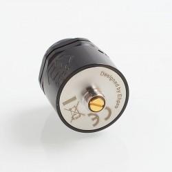 authentic-ehpro-lock-rda-rebuildable-dri