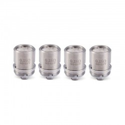 authentic-youde-ud-zephyrus-ni200-occ-coil-heads-015-ohm-2580w-4-pcs.jpg