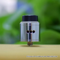 goon-25-style-rda-polished-version-rebuildable-dripping-atomizer-w-bf-pin-silver-stainless-steel-24mm-diameter.jpg