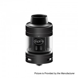 authentic-aspire-nepho-sub-ohm-tank-clearomizer-black-4ml-27mm-diameter.jpg