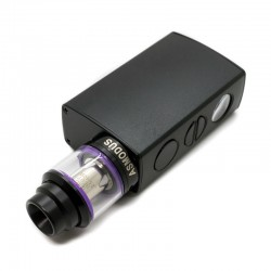 authentic-asmodus-oni-edition-80w-2800ma