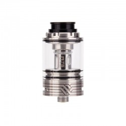 authentic-ultimavape-scarlet-rta-rebuild