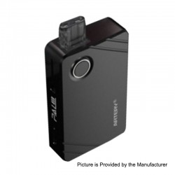 [Image: authentic-artery-pal-2-1000mah-pod-syste...12-ohm.jpg]