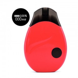 Cozyvape Mouse 13W 380mAh Pod System