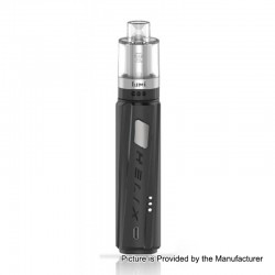 [Image: authentic-digiflavor-helix-box-mod-geekv...hm-4ml.jpg]