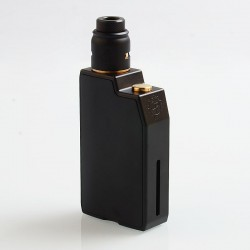 [Image: authentic-advken-cp-squonking-mechanical...50-7ml.jpg]