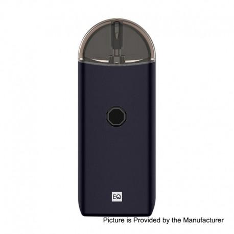 Authentic Innokin Redefined EQ 800mAh Pod System Starter Kit - Blue, 2ml, 0.5 Ohm