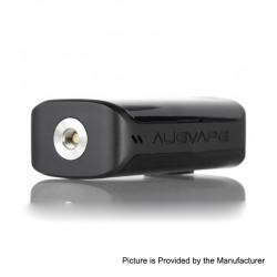 [Image: authentic-augvape-vx200-200w-tc-vv-vw-va...-18650.jpg]