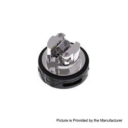 [Image: authentic-oumier-wasp-nano-rta-rebuildab...ameter.jpg]
