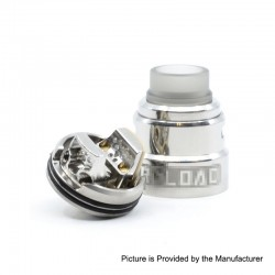 [Image: reload-s-style-rda-rebuildable-dripping-...ameter.jpg]