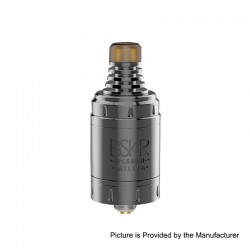 Vandy Vape Berserker BSKR V1.5 Mini RTA
