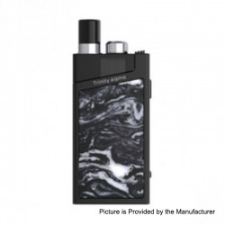 [Image: authentic-smoktech-smok-trinity-alpha-re...k-28ml.jpg]