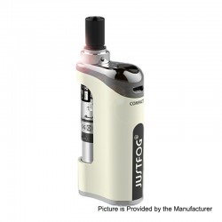 [Image: authentic-justfog-compact-14-12w-1500mah...12-ohm.jpg]