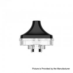 Authentic Innokin Platform Z-Biip Replacement Pod Cartridge - 2ml, 0.48 Ohm