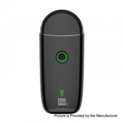 Authentic Innokin EQs 800mAh Pod System Starter Kit - Black, 2ml, 0.48 Ohm