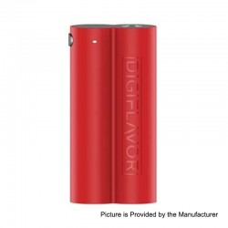 [Image: authentic-digiflavor-lunar-box-mod-red-a...-18650.jpg]