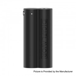 [Image: authentic-digiflavor-lunar-box-mod-black...-18650.jpg]