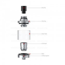 [Image: authentic-smoktech-smok-g150-150w-tc-vw-...06-ohm.jpg]