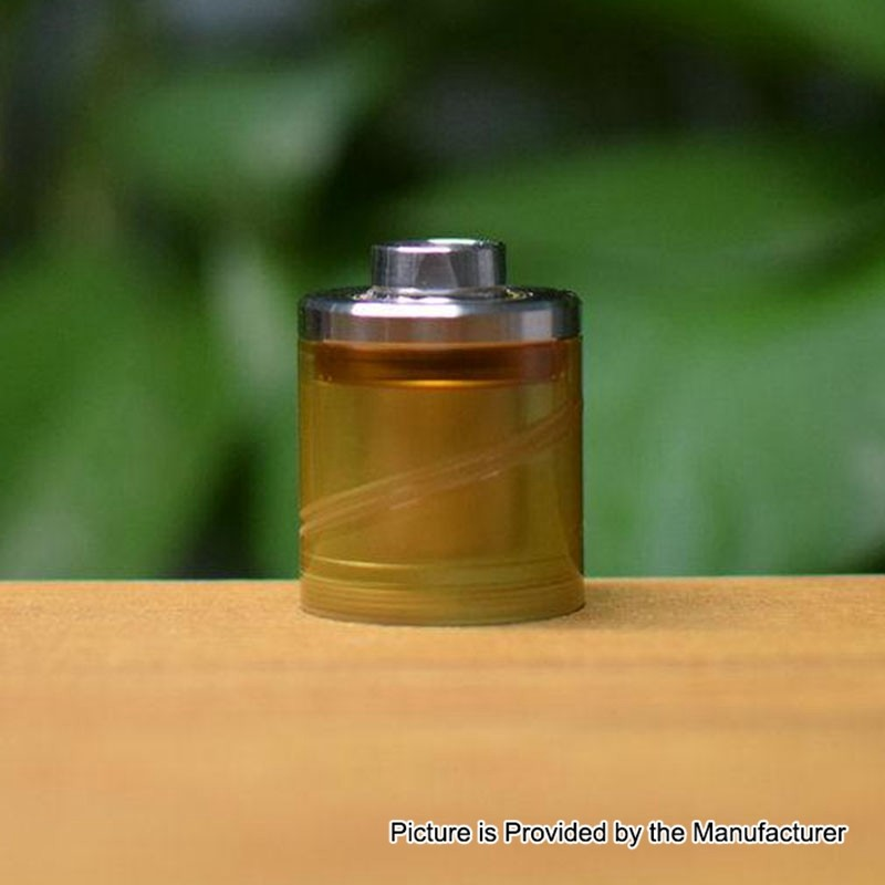 steamtuners-style-top-fill-tank-kit-clea