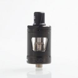 Authentic Innokin Platform Zlide Sub Ohm Tank Clearomizer - Black, 2ml, 0.48 Ohm / 1.6 Ohm, 22.7mm Diameter