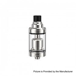 Ambition-Mods GATE MTL RTA