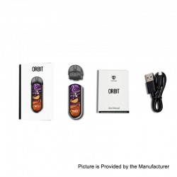 [Image: authentic-thinkvape-orbit-1100mah-pod-sy...12-ohm.jpg]