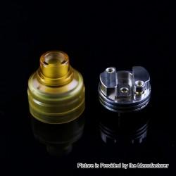[Image: authentic-cool-vapor-takit-mini-mechanic...-18350.jpg]