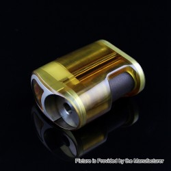 [Image: sxk-rave-mini-67-style-mosfet-squonker-s...-18350.jpg]