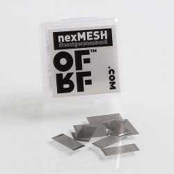 [Image: authentic-ofrf-nexmesh-coil-rebuildable-...10-pcs.jpg]
