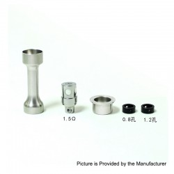 [Image: sxk-replacement-12ohm-ceramic-coil-adapt...silver.jpg]
