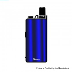 [Image: authentic-ovanty-falcon-40w-950mah-vw-va...w-18ml.jpg]