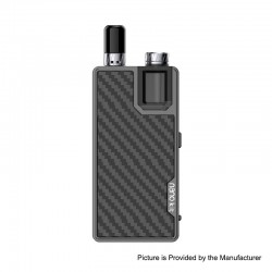 [Image: authentic-vapecige-nano-40w-950mah-pod-s...al-2ml.jpg]