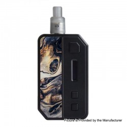 [Image: authentic-pioneer4you-ipv-3-mini-30w-140...1-35ml.jpg]