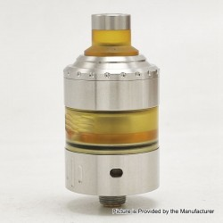 [Image: coppervape-hussar-project-x-style-mtl-rt...-225mm.jpg]