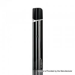 Authentic Vladdin RE 12W 350mAh Pod System Starter Kit - Black, 1.5ml, 1.2~1.5ohm